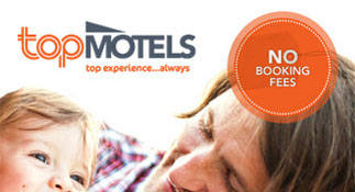 Top Motels