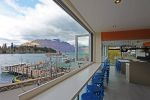 ABSOLOOT VALUE ACCOMMODATION - Queenstown