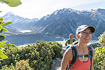 Image of ACTIVE ADVENTURES NEW ZEALAND - Nationwide