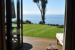 ADRIFT BEACHFRONT ACCOMMODATION - Golden Bay, Nelson