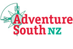Image of ADVENTURE SOUTH - Nationwide