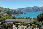 AKAROA TOP 10 HOLIDAY PARK - Akaroa, Banks Peninsula