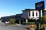 ALPINE LAKE MOTOR LODGE - Taupo