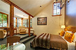 ARROWTOWN HOUSE BOUTIQUE LUXURY B&B - Arrowtown