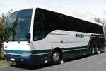 BAYES COACHLINES - Nationwide