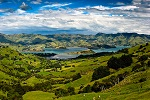 Image of AKAROA TOURS & TRANSFERS - Akaroa, Banks Peninsula