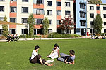 UCA VILLAGE - CANTERBURY - Christchurch