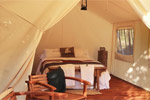 CANOPY CAMPING ESCAPES - Nationwide