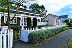 DESIGNER COTTAGE - Christchurch