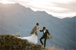 EMMA NEWMAN WEDDINGS - Christchurch