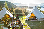 Image for EXPLORE LIFE LUXURY CAMPING (GLAMPING) - NATIONWIDE