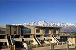 GARDEN COURT SUITES & APARTMENTS - Queenstown