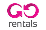 GO RENTALS - New Zealand Wide