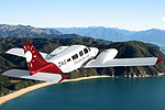 Image of GOLDEN BAY AIR - Takaka