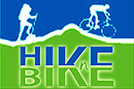 Image of HIKE N BIKE - Seddonville, West Coast