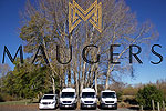 MAUGERS RENTALS - Christchurch