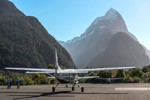 Image of AIR MILFORD - Queenstown