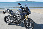 NEW ZEALAND MOTORCYCLE RENTALS AND TOURS - Auckland and Christchurch