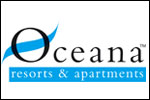 Image for OCEANA RESORTS & APARTMENTS - Nationwide