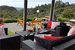 ROCKY RIDGE COTTAGE - Golden Bay, Nelson