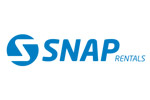 SNAP RENTALS - Queenstown