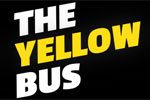 THE YELLOW BUS - Auckland Airport/Auckland Airport Hotels