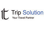 TRIP SOLUTIONS - Christchurch