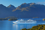 ZEALANDIER TOURS - New Zealand